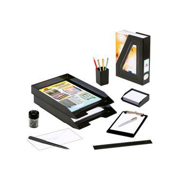 kit-de-escritorio-de-acrilico-9-piezas-1-7896292297333