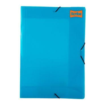 carpeta-plastica-scribe-sport-3-7707668553956