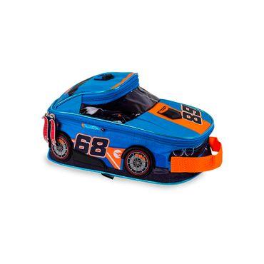 lonchera-con-diseno-de-carro-azul-hot-wheels-1-7450005433700