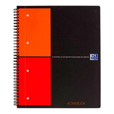 cuaderno-cuadriculado-con-tapa-plastica-active-book-1-3020120014012