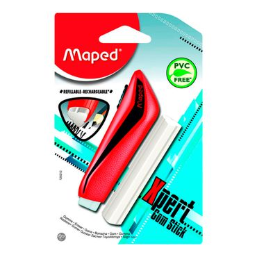 portaborrador-xpert-maped-1-3154141292125