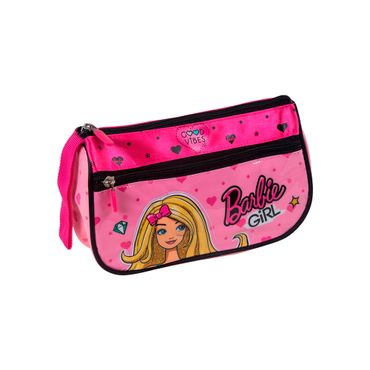 cartuchera-barbie-girl-1-7754347635694