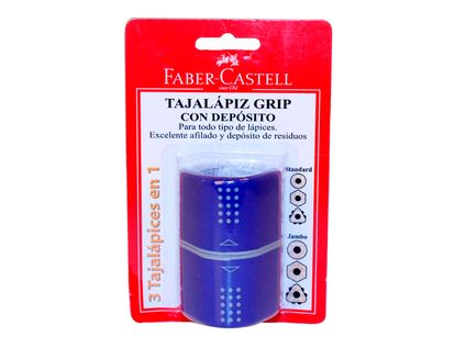 tajalapices-grip-con-deposito-faber-castell-1-4005401838951