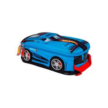 lonchera-con-diseno-de-carro-azul-hot-wheels-1-7450005457676