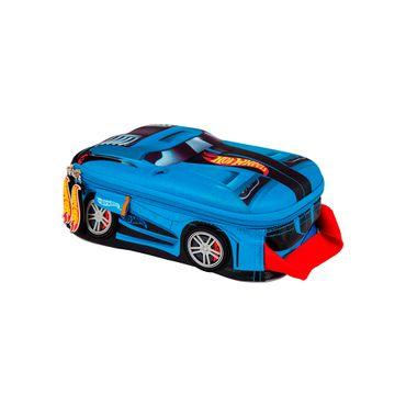 portalapices-con-diseno-de-carro-azul-hot-wheels-1-7450005457683