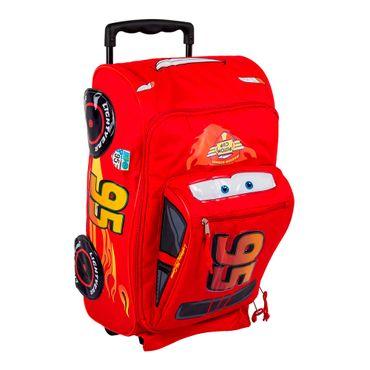 morral-con-ruedas-cars-de-16-en-forma-de-carro-1-7450030220009