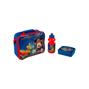 lonchera-mickey-plow-now-and-sow-con-accesorios-1-745003025223