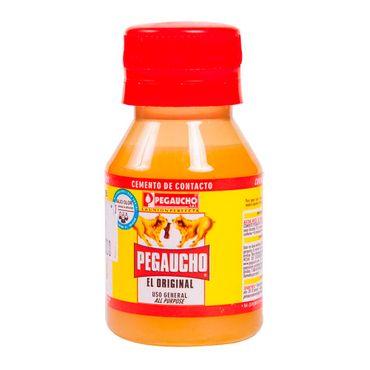 pegante-caucho-de-60-cm3-1-7703175106104