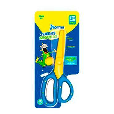 tijera-punta-de-roma-segura-norma-1-7702111453012