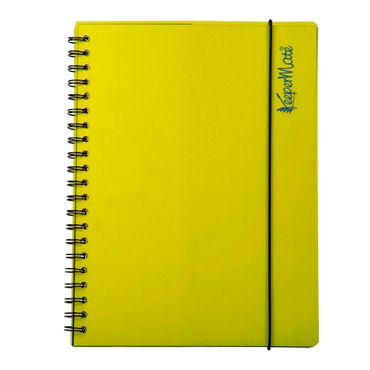 cuaderno-cuadriculado-line-de-80-hojas-1-7702124840854