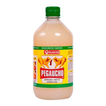 pegante-caucho-botella-x-750-cm3-1-7703175202400