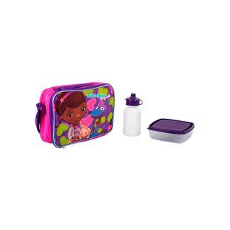 lonchera-doctora-juguetes-con-accesorios-1-7450030266045