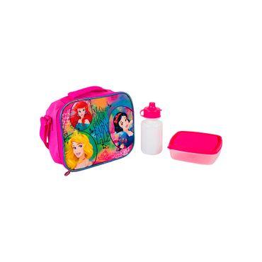 lonchera-princesas-con-accesorios-1-7450030298916