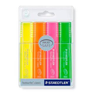 resaltador-fluorescente-grueso-recargable-staedtler-x-4-1-4007817364321