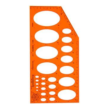 plantilla-de-elipses-1-4014509002904