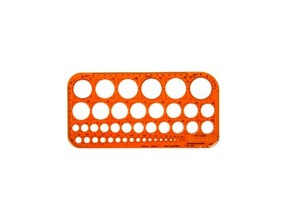 plantilla-de-circulos-1-4014509003116