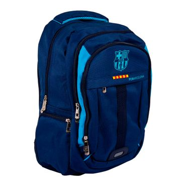 morral-normal-grande-diseno-club-barcelona-1-7704237003027
