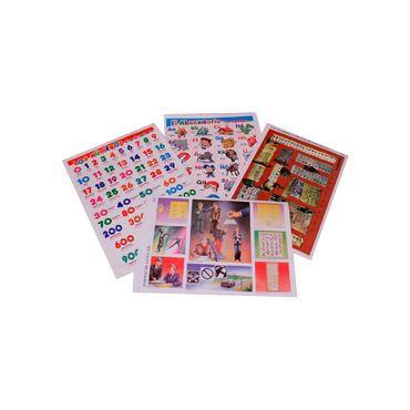 laminas-infantiles-abecedario-numeros-y-mas-1-7707265506379