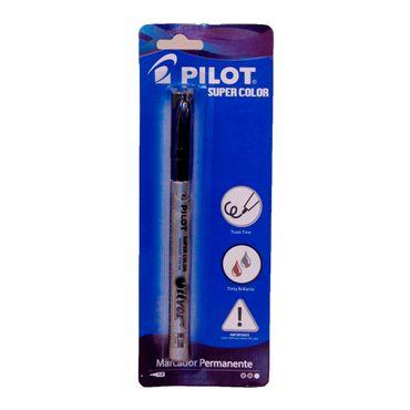 marcador-permanente-super-color-pilot-1-7707324370248