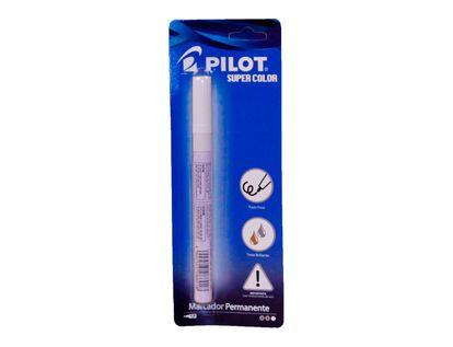 marcador-permanente-fino-pilot-blanco-1-7707324370477