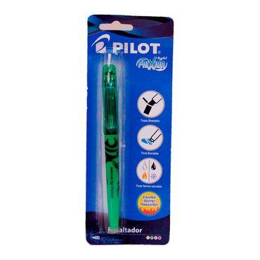 resaltador-borrable-pilot-verde-1-7707324370668