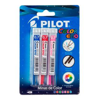 repuestos-para-minas-de-07-mm-en-3-colores-1-7707324371122