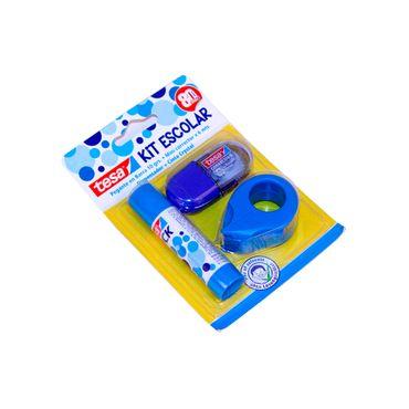 kit-escolar-tesa-azul-x-4-1-7707314796263