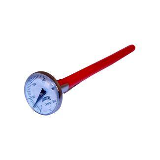 termometro-de-punzon-de-0-a-250-c-2-7707325220337