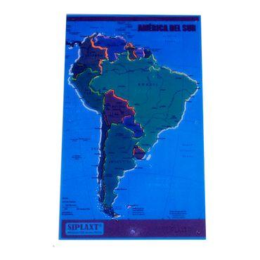 plantilla-del-mapa-de-suramerica-1-7707307480179