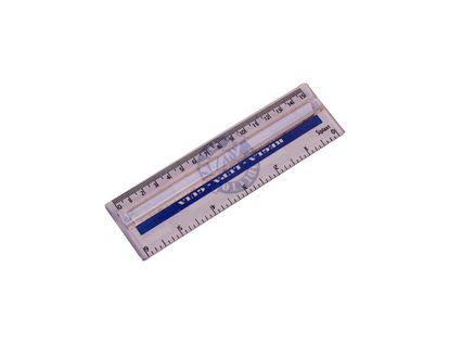 regla-plana-plastica-de-15-cm-con-lupa-1-7707307480216
