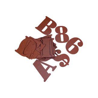 plantilla-de-letras-y-numeros-x-37-1-7707307530102