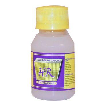 pegante-caucho-frasco-60-de-ml-1-7707276720009