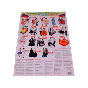 lamina-sobre-el-folclor-colombiano-bailes-y-traje-1-7707265505327