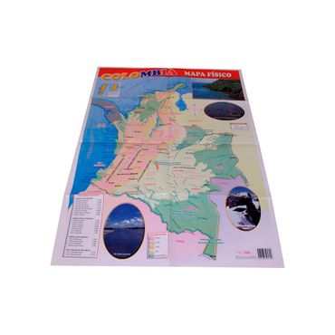 lamina-de-mapa-fisico-de-colombia-1-7707265505709