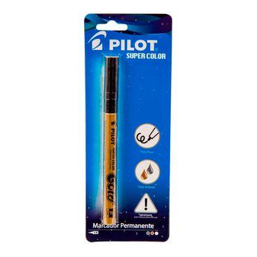 marcador-permanente-oro-super-color-pilot-1-7707324370231
