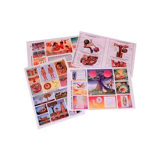 laminas-educativas-educacion-sexual-metodos-anticonceptivos-1-7707260100848
