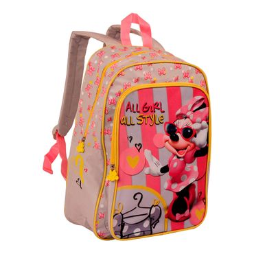 morral-normal-minnie-mouse-1-7705522130732