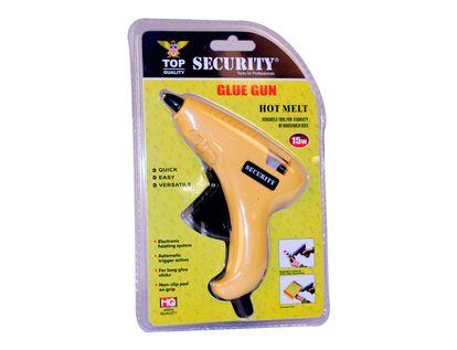 pistola-para-silicona-pequena-de-110-v-1-7453010055929