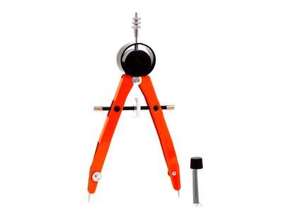 compas-tecnico-de-precision-1-7453010075330