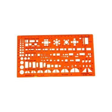 plantilla-de-arquitectura-iii-1100-1-4014509009040