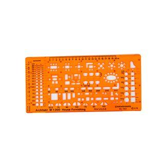 plantilla-de-muebles-1200-1-4014509009064