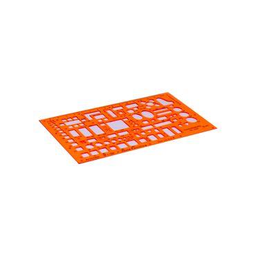 plantilla-para-muebles-1100-1-4014509009071