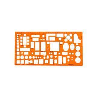 plantilla-de-muebles-150-1-4014509009088