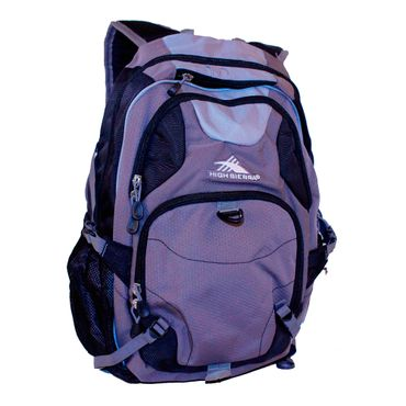 morral-normal-neuro-gray-2-40176425955