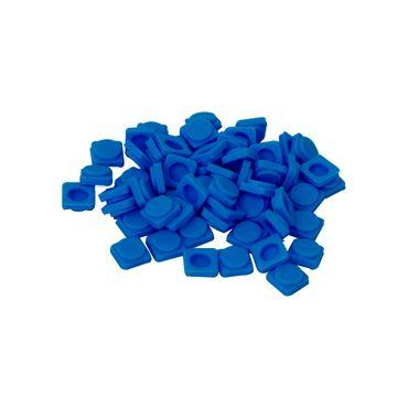 fichas-para-morral-pixel-x-50-piezas-azules-1-6955185801420