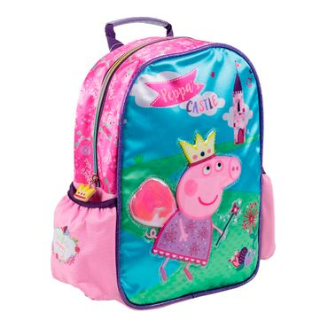 morral-sencillo-color-rosado-diseno-peppa-pig-princess-1-7707234485179