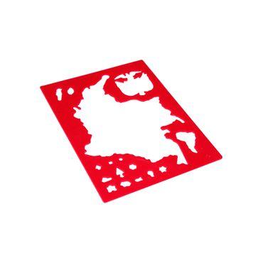plantilla-del-mapa-de-colombia-1-7707307480063