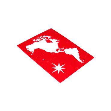 plantilla-del-mapa-de-america-1-7707307480094