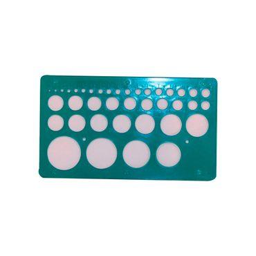 plantilla-de-circulos-1-7707307480117