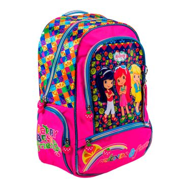 morral-sencillo-color-rosado-diseno-fresita-friends-1-7707234485049